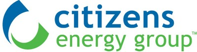 Citizens_energy_group