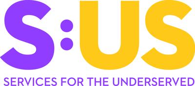 Sus final logo