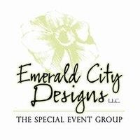 Emerald city designs