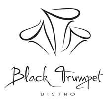 Blacktrumpet logo 2  2  414 x 380