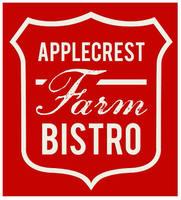 Applecrest square