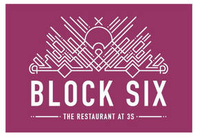 Blocksix