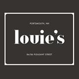 Louies