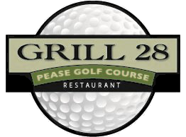 Grill28 05