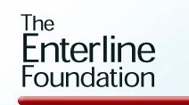 Enterline logo