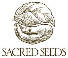 Sacredseedslogoname