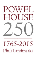 Powel house 250 logo marsala  2