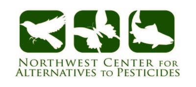 Ncap green logo   med res