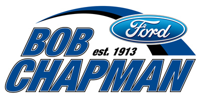 Chapman logo  2