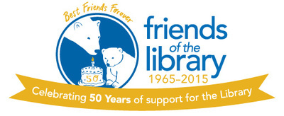 MONROE COUNTY PUBLIC LIBRARY FOUNDATION INC