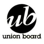 Union board logo