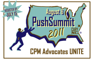 Pushsummit 2011 logo final png