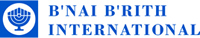 Bbi logo200