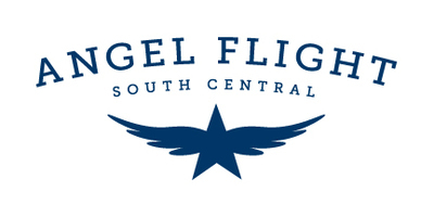 Angelflight logo final blue