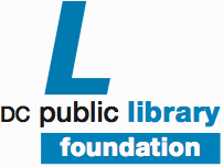 Dcplf logo 2