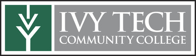 Ivy tech 2