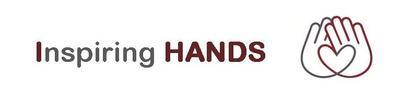 INSPIRING HANDS