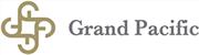Grandpacific.fw