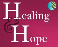 Healing and hope 2015 logo resize