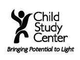 Csc logo   black   white
