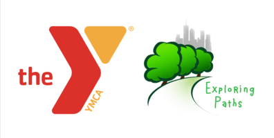 Y and ep joint logo pp