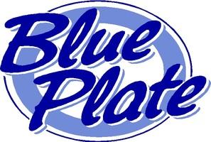 15slh blueplate