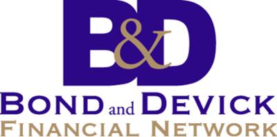 Bd logo  3