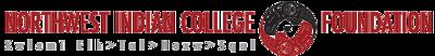 Nwicf logo2