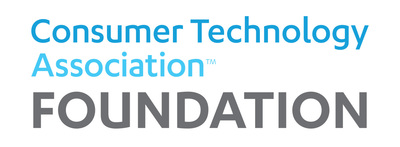 Image result for consumer technology association foundation