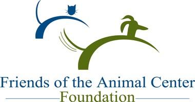 Facf logo jpeg