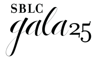 Sblc logo 01