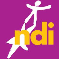 Ndi logo avatar