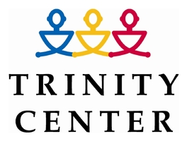 Trinity center logo   high quality