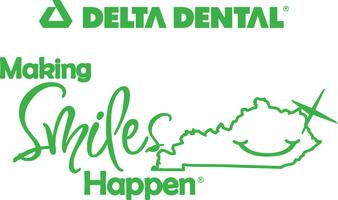 Makingsmileshappen reg green w  logo