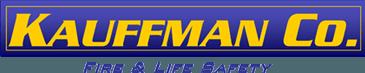 Kauff logo
