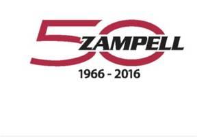 Zampell