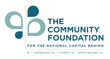 Cfncr logo