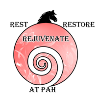 Pah cancer retreat logo renew refresh rejuvenate3  2