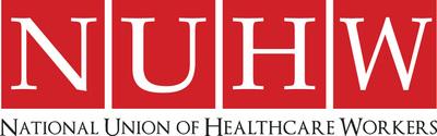 Nuhw logo