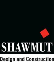 Shawmut logo
