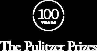 Pulitzercentenniallockupabove white