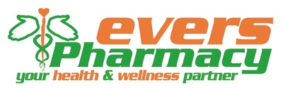 Everspharmacy logo