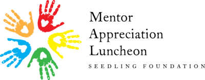 Seedling mal logo horizontal2