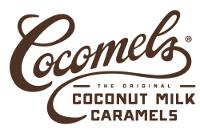 Cocomels lockup small