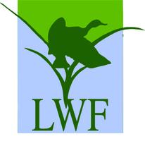 Lwf logo color 2016 update