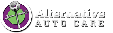 Alternativeautocarelogo41