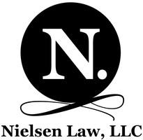 Nielsen law  lcc