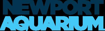 Naq2016 logo vector