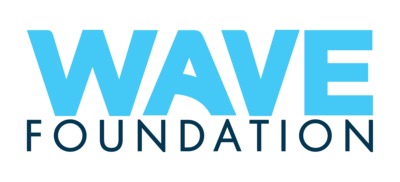 Wavefoundationpng 2c