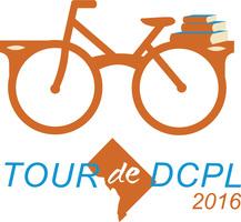 Tour de dcpl 2016
